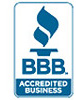 Accredited Business BBB