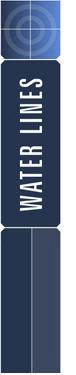 Water Line Repair Non-Invasive Rehabilitation