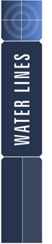 Houston Texas Water Lines