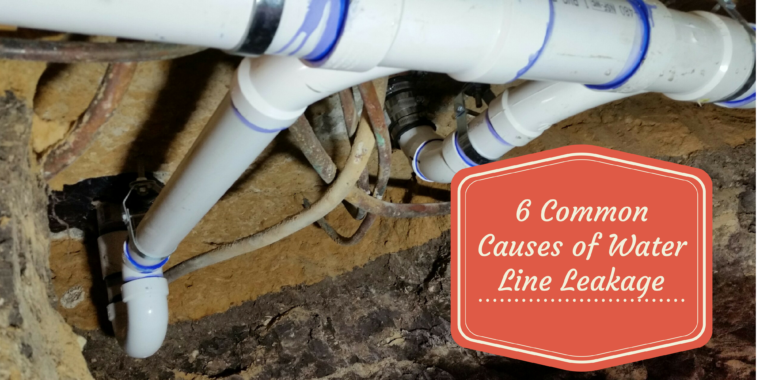 6-common-causes-of-water-line-leakage