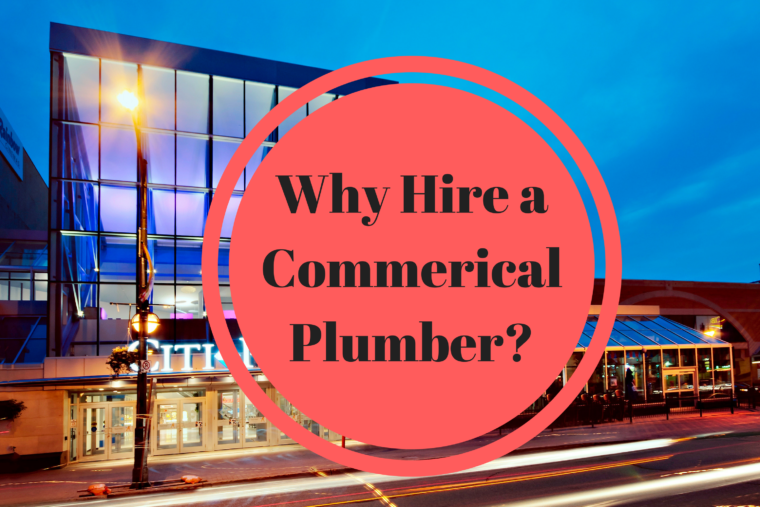 hire-a-commericalplumber