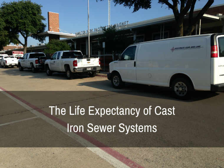 life-expectancy-of-cast-iron-sewer-systems