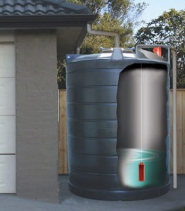 Rainwater Harvesting Faq Accurate Leak And Line