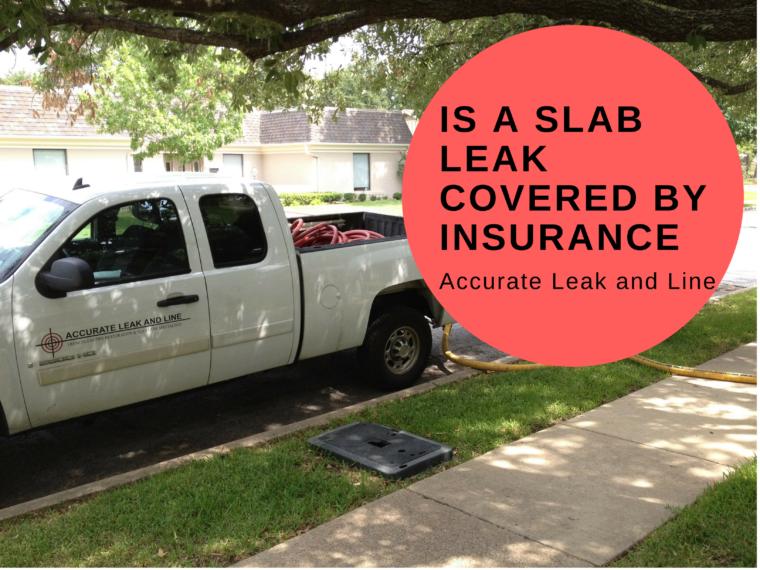 slab-leaks