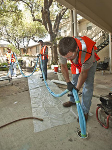 trenchless-pipe-repair